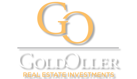 Gold Oller Real Estate Investments